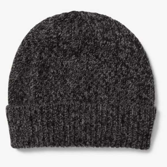 Michael Kors Other - BRAND NEW MICHAEL KORS MENS 100% Cashmere Beanie